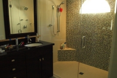 Bathroom Indianapolis Remodeling