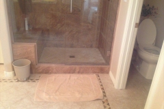 Bathroom remodeling Indianapolis IN