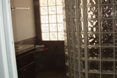 IN Bathroom remodeling Indianapolis