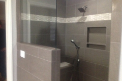 IN Indianapolis Bathroom Remodeling