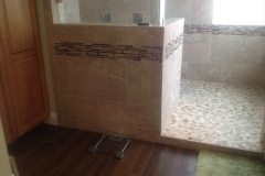 Bathroom Design and Remodeling in Indianapolis