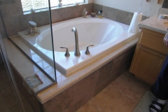 IN Remodeling Bathroom Indianapolis