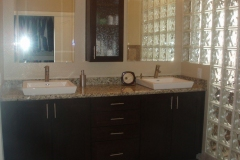 Indianapolis Bathroom Remodeling IN