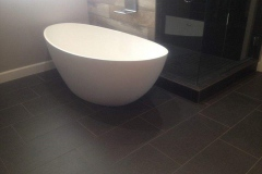 Bathroom Indianapolis IN Remodeling