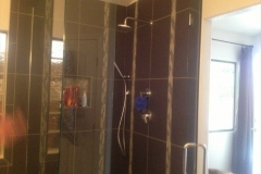 Indianapolis IN Bathroom Remodeling