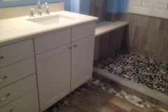 Indianapolis Remodeling Bathroom IN