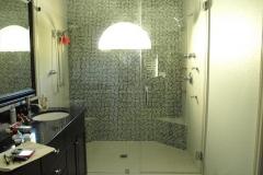 Indianapolis Remodeling Bathroom