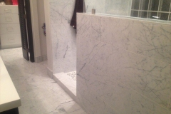 Indianapolis IN Remodeling Bathroom