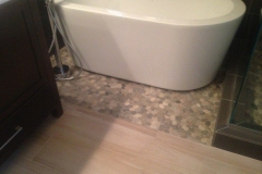 Remodeling Bathroom Indianapolis IN