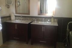 Remodeling Bathroom Indianapolis
