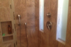 Remodeling IN Indianapolis Bathroom