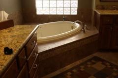 Remodeling Indianapolis Bathroom