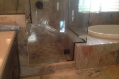 Remodeling Indianapolis IN Bathroom
