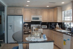 IN Indianapolis Kitchen Remodeling