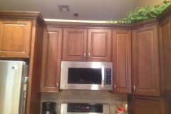 Indianapolis Kitchen Remodeling IN