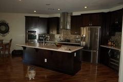 Indianapolis Kitchen Remodeling