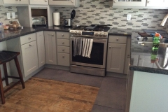 Indianapolis Remodeling Kitchen IN