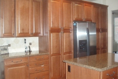 Kitchen IN Indianapolis Remodeling