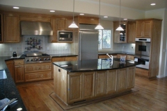 Kitchen Indianapolis IN Remodeling