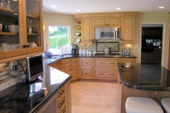 Kitchen Indianapolis Remodeling