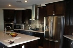 Indianapolis Kitchen and Bath Contractor