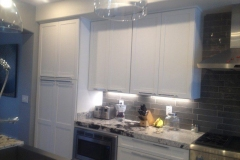 Remodeling IN Indianapolis Kitchen