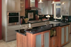 IN Kitchen Remodeling Photos Gallery33