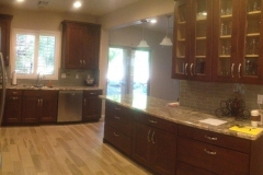Remodeling Indianapolis Kitchen