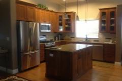 Remodeling Kitchen Indianapolis IN