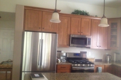 Remodeling Kitchen Indianapolis